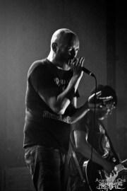 Lofofora @ Metal Culture(s) IX7