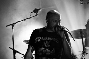 Lofofora @ Metal Culture(s) IX76