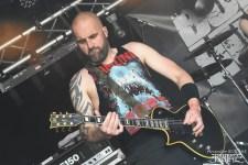 Born To Burn @Metal Culture(s) IX44