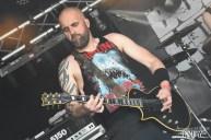 Born To Burn @Metal Culture(s) IX45