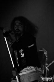 Crisix @Metal Culture(s) IX114