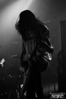 Crisix @Metal Culture(s) IX119