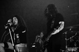 Crisix @Metal Culture(s) IX123