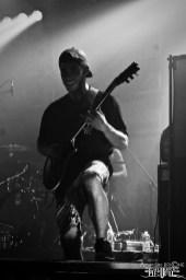 Crisix @Metal Culture(s) IX13