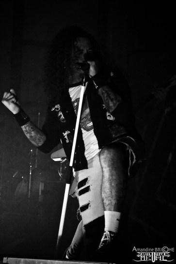 Crisix @Metal Culture(s) IX152