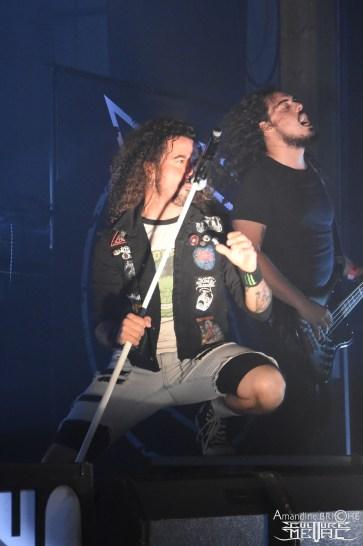 Crisix @Metal Culture(s) IX216