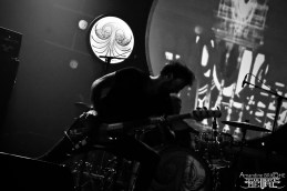 Monkey 3 @Metal Culture(s) IX20