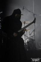 Pénitence Onirique @Metal Culture(s) IX36