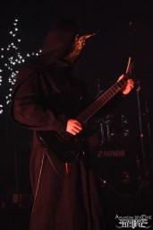 Pénitence Onirique @Metal Culture(s) IX40