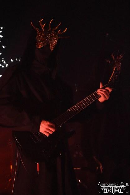 Pénitence Onirique @Metal Culture(s) IX48