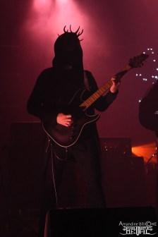 Pénitence Onirique @Metal Culture(s) IX49
