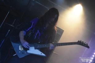 RIP @Metal Culture(s) IX18