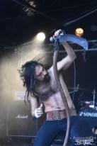 RIP @Metal Culture(s) IX25