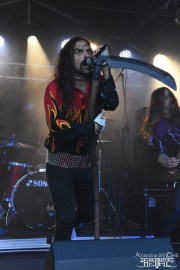 RIP @Metal Culture(s) IX5