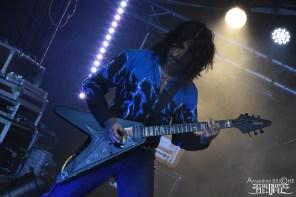 RIP @Metal Culture(s) IX6