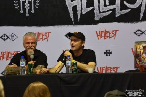 Demons & Wiazrds - conf'press @ Hellfest 2019-3