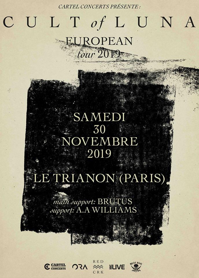Cult Of Luna @ Paris (affiche).jpg