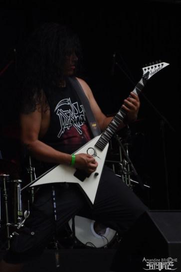 Orcus o Dis @ MetalDays 2019-231