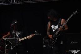 Orcus o Dis @ MetalDays 2019-7