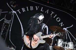Tribulation @ Motocultor 2019-143