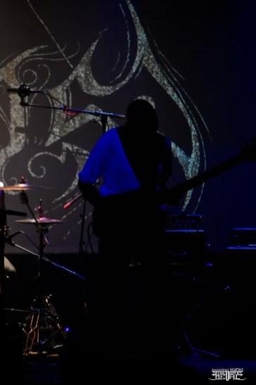 Aoratos @ Et Il N'Y Aura Plus De Nuit 2019 -21