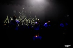 Aoratos @ Et Il N'Y Aura Plus De Nuit 2019 -9