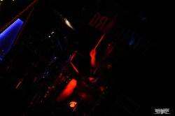Dragunov @ Et Il N'Y Aura Plus De Nuit 2019 -12