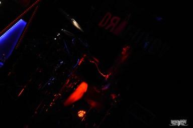 Dragunov @ Et Il N'Y Aura Plus De Nuit 2019 -14