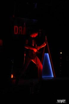 Dragunov @ Et Il N'Y Aura Plus De Nuit 2019 -22