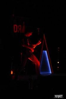 Dragunov @ Et Il N'Y Aura Plus De Nuit 2019 -23