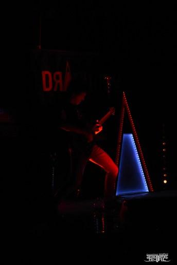 Dragunov @ Et Il N'Y Aura Plus De Nuit 2019 -32