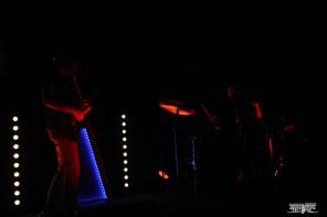 Dragunov @ Et Il N'Y Aura Plus De Nuit 2019 -34