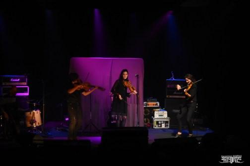 Louarnika @ Et Il N'Y Aura Plus De Nuit 2019 -51