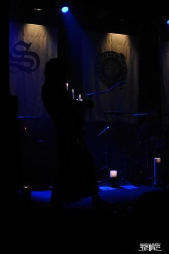 Sketarism @ Et Il N'Y Aura Plus De Nuit 2019 -1