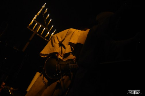 Sketarism @ Et Il N'Y Aura Plus De Nuit 2019 -22