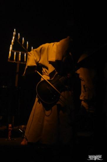 Sketarism @ Et Il N'Y Aura Plus De Nuit 2019 -25