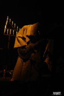Sketarism @ Et Il N'Y Aura Plus De Nuit 2019 -27