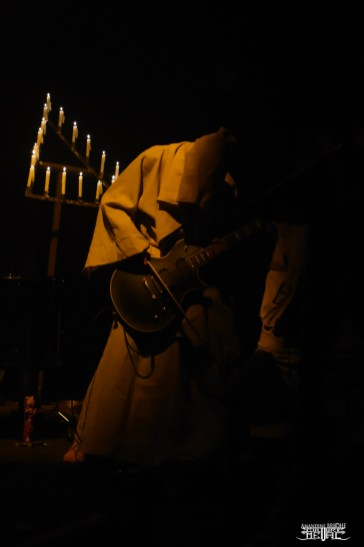 Sketarism @ Et Il N'Y Aura Plus De Nuit 2019 -28
