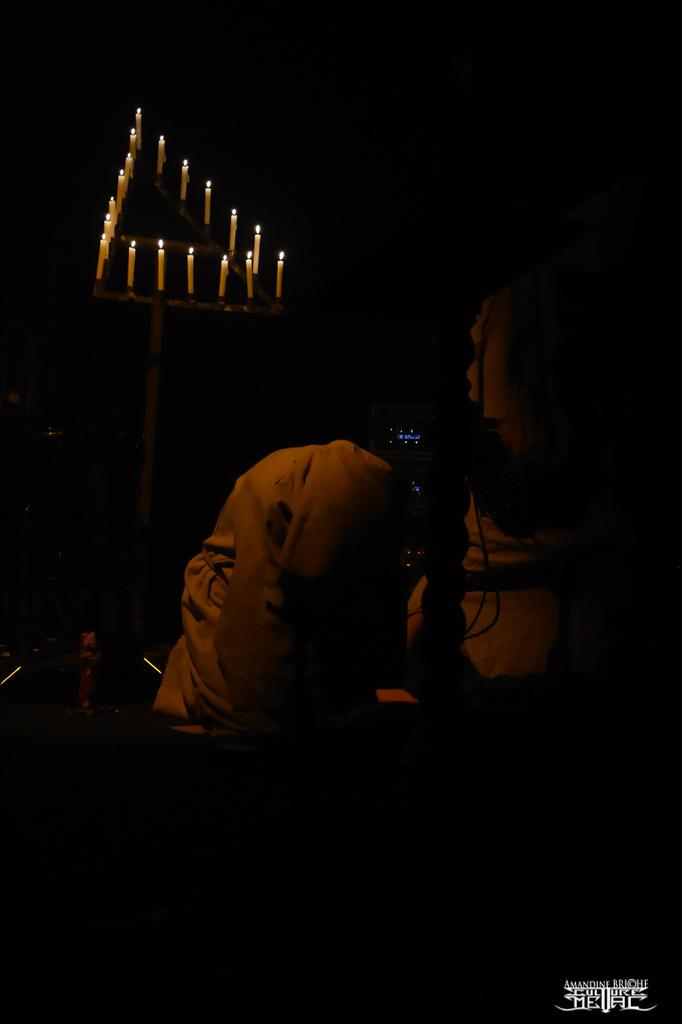 Sketarism @ Et Il N'Y Aura Plus De Nuit 2019 -3