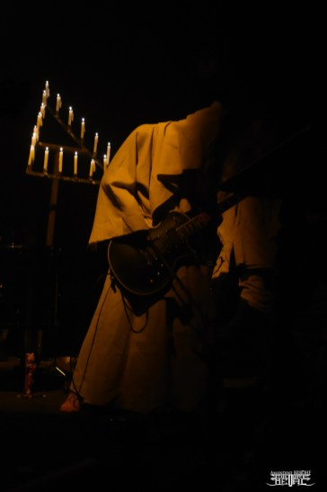 Sketarism @ Et Il N'Y Aura Plus De Nuit 2019 -35