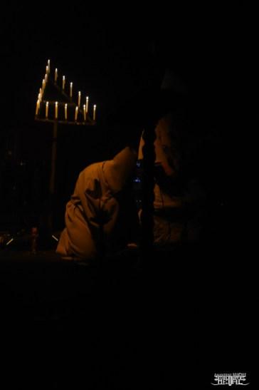 Sketarism @ Et Il N'Y Aura Plus De Nuit 2019 -4