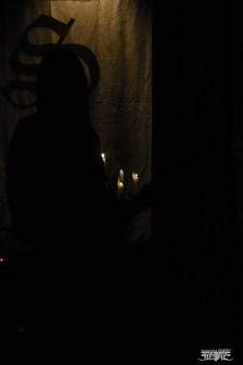 Sketarism @ Et Il N'Y Aura Plus De Nuit 2019 -46