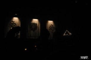 Sketarism @ Et Il N'Y Aura Plus De Nuit 2019 -51