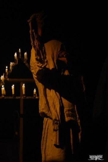 Sketarism @ Et Il N'Y Aura Plus De Nuit 2019 -54