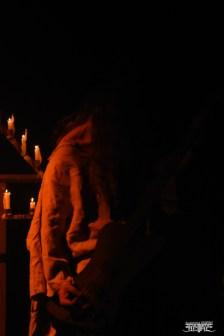 Sketarism @ Et Il N'Y Aura Plus De Nuit 2019 -61