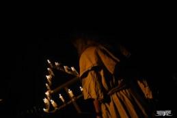 Sketarism @ Et Il N'Y Aura Plus De Nuit 2019 -66