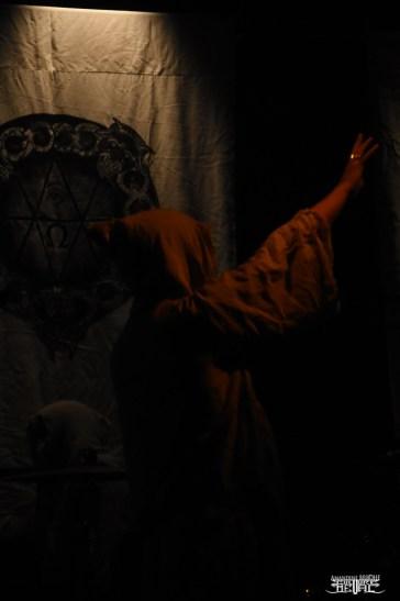 Sketarism @ Et Il N'Y Aura Plus De Nuit 2019 -68