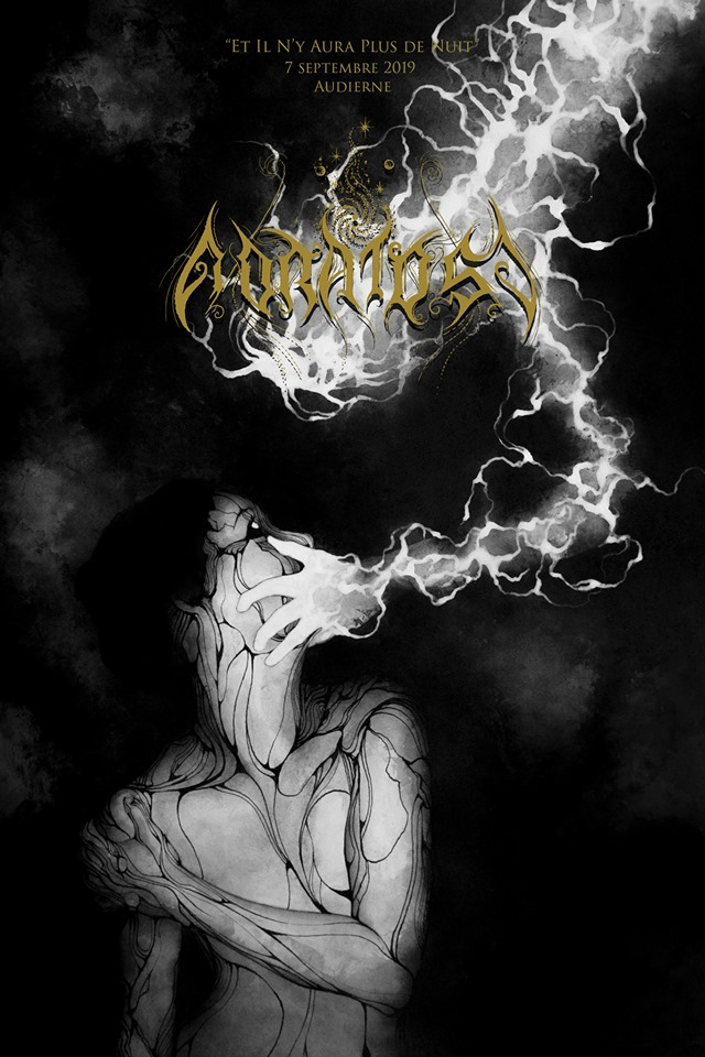 A:Otaros - Artwork Daphnéa Doto.jpg