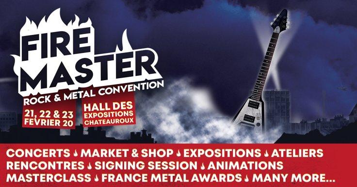 Fire Master - rock&metal convention - bandeau.jpg
