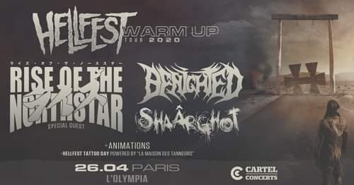 Hellfest Warm Up Tour 2020 - Paris.jpg